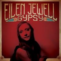 Jewell, Eilen: Gypsy