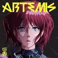 Stirling, Lindsey: Artemis
