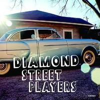 Diamond Street Players: Diamond Street Players