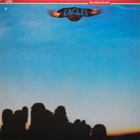 Eagles : Eagles