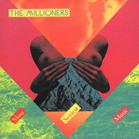 Millioners: Most Sexiest Music