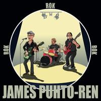 James Puhto-Ren: Rok rok rok