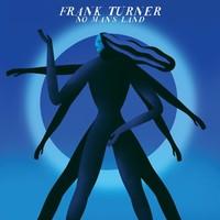 Turner, Frank: No Man's Land