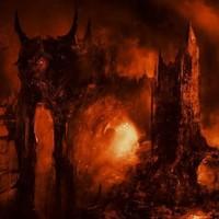 Asagraum: Dawn of Infinite Fire