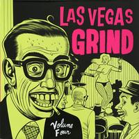 V/A: Las Vegas Grind Volume Four