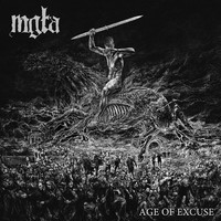 Mgla: Age of Excuse
