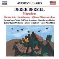 Bermek, Derek: Migrations
