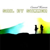 Sail By Summer: Casual Heaven