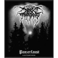 Darkthrone : Panzerfaust