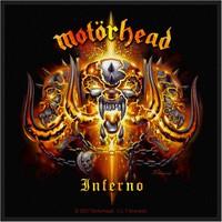 Motörhead : Inferno