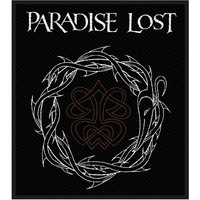 Paradise Lost: Crown of thorns