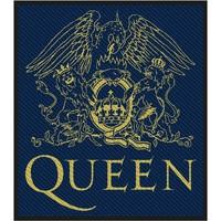 Queen: Crest (packaged)