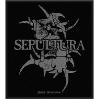 Sepultura: Logo