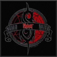 Slipknot: Crest (packaged)