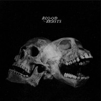 Sect: Blood of the beasts