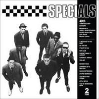 Specials: Specials [40th anniversary half-speed master edition]