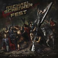 Michael Schenker Fest: Revelation