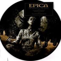 Epica : Design Your Universe