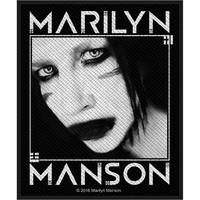 Marilyn Manson: Villain