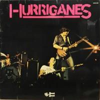 Hurriganes: Hurrigane By Hurriganes