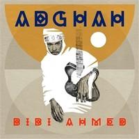 Ahmed, Bibi: Adghah