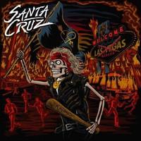 Santa Cruz: Katharsis