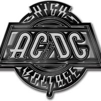 AC/DC : High Voltage