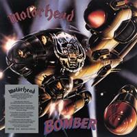 Motörhead : Bomber