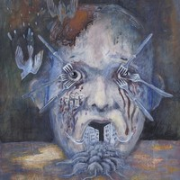 Kohti Tuhoa: Ihmisen kasvot