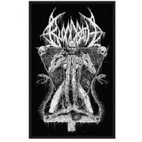 Bloodbath: Morbid Antichrist