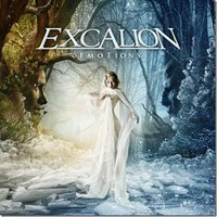 Excalion: Emotions