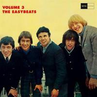 Easybeats: Volume 3