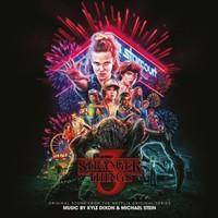 Soundtrack: Stranger Things 3
