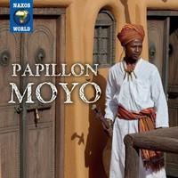Papillon: Moyo