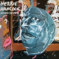 Hancock, Herbie: Sound-System