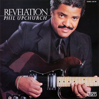 Upchurch, Phil: Revelation
