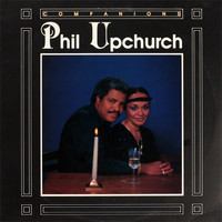 Upchurch, Phil: Companions