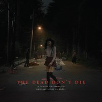 Squrl: The dead don't die