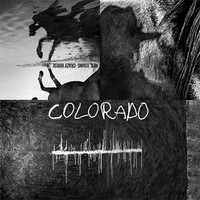 Young, Neil: Colorado