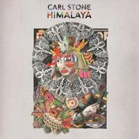 Stone, Carl: Himalaya