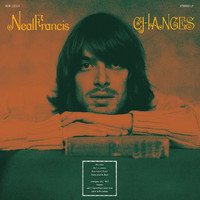 Francis, Neal: Changes