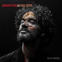 Zeitun,Banda: Isla Musa