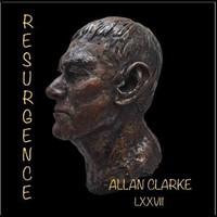 Clarke, Allan: Resurgence