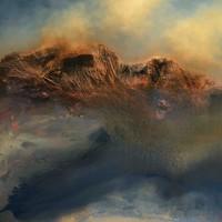 Sunn O))): Pyroclasts