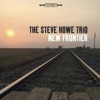 Howe, Steve: New Frontier