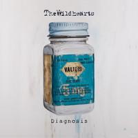 Wildhearts: Diagnosis