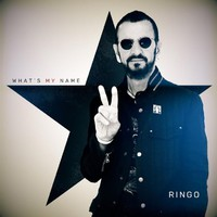 Starr, Ringo: What's my name