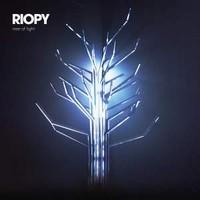 Riopy: Tree of light