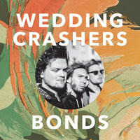 Wedding Crashers: Bonds