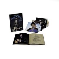 Dylan, Bob: Bootleg Series 15: Travelin' Thru, 1967 - 1969